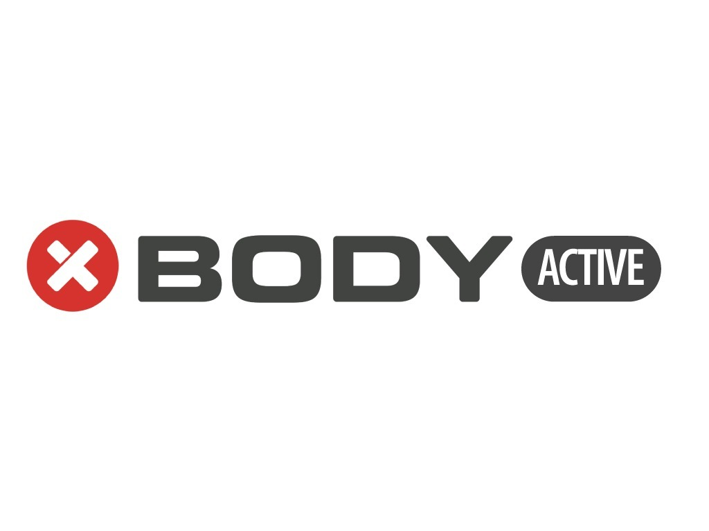 ems trainer xbody کرونا کسب کار